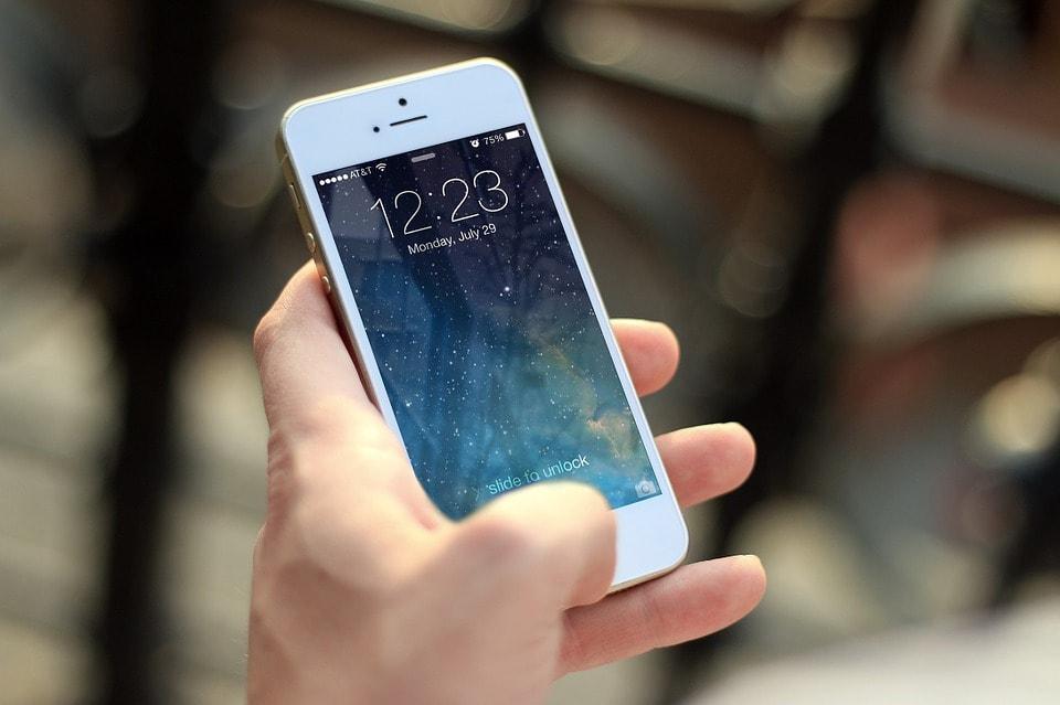 mobiltelefon kereső