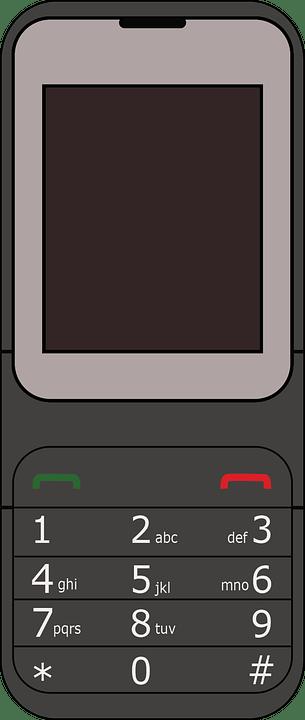 olcsó mobiltelefon
