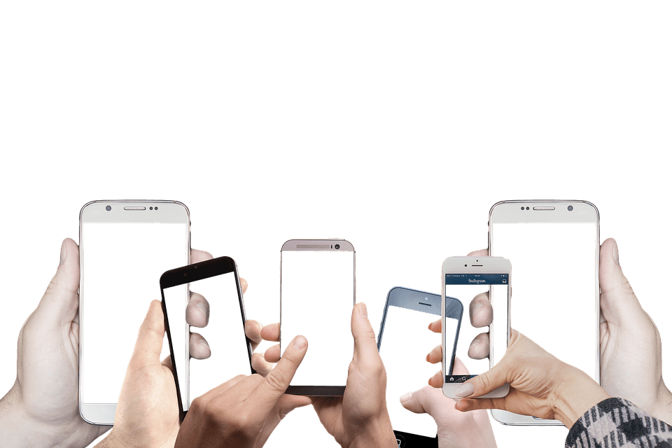 telefon vásárlás