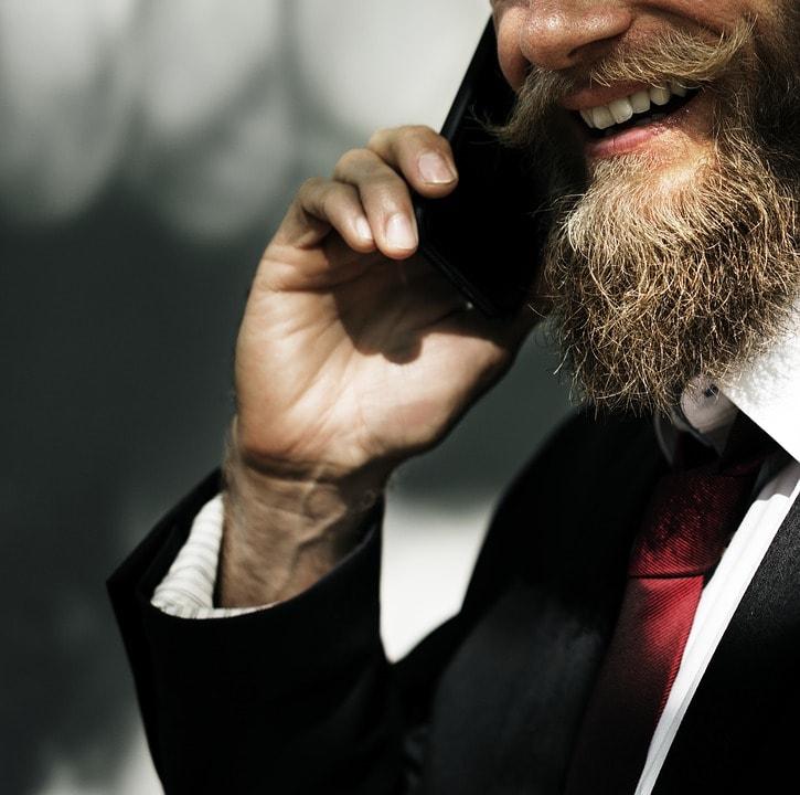 mobiltelefon vásárlás
