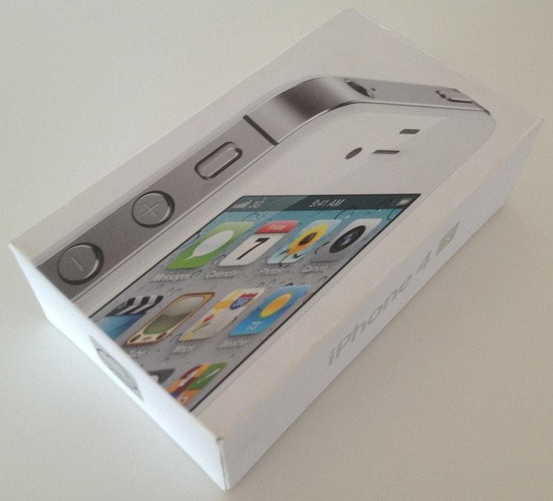 mobiltelefonok olcsón