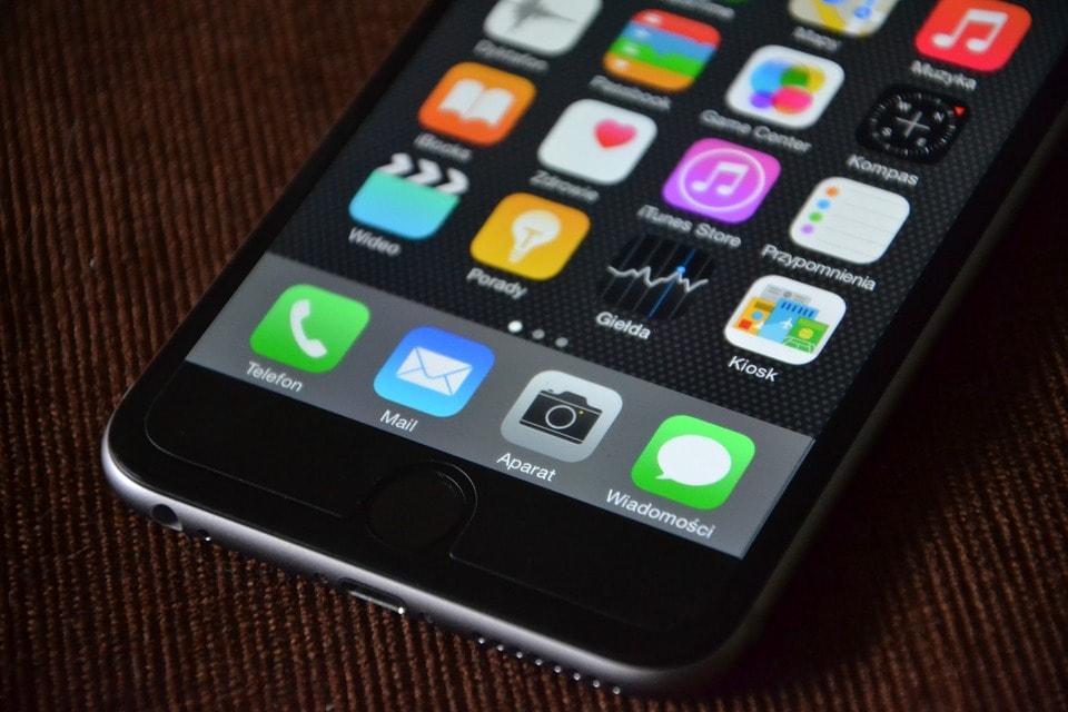 akciós mobiltelefonok