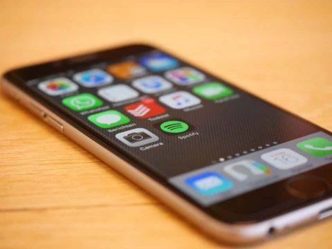 Használt telefonok olcsón