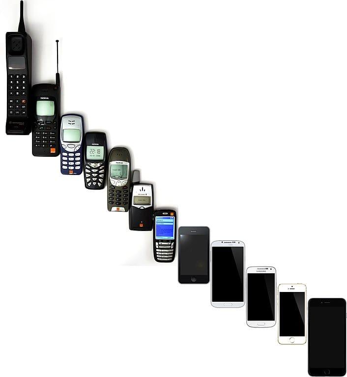 mobiltelefon webáruház