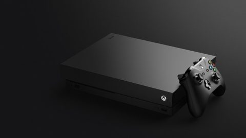 Xbox One kiegészítők
