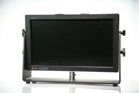 LCD tv akció