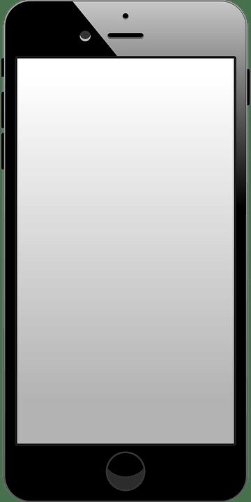 legolcsóbb mobiltelefon