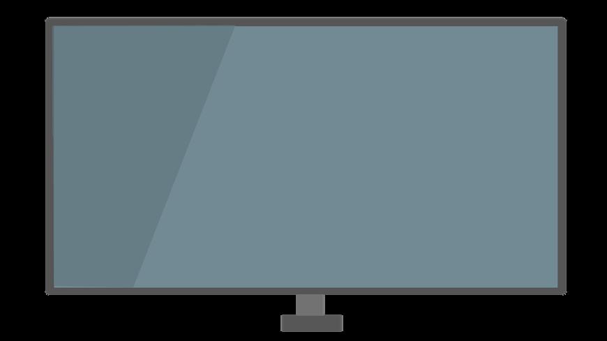 tv készülék