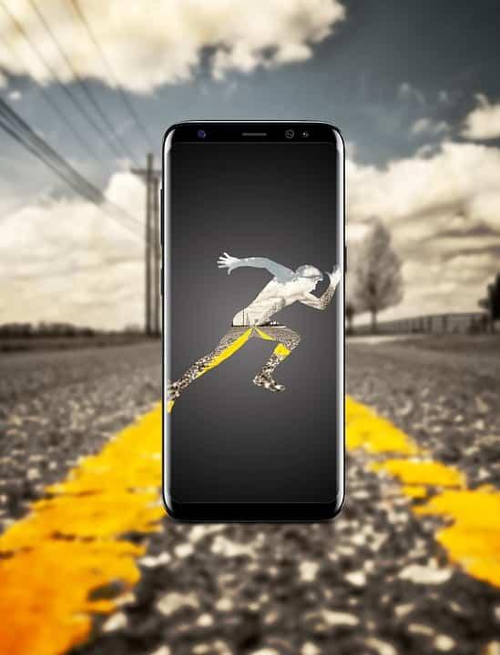 okos telefonok olcson