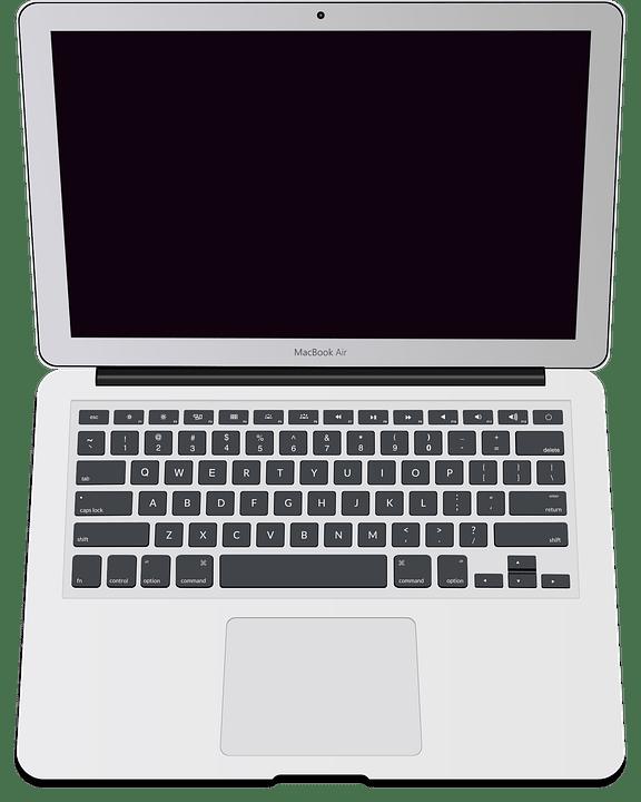 számítógép részletre
