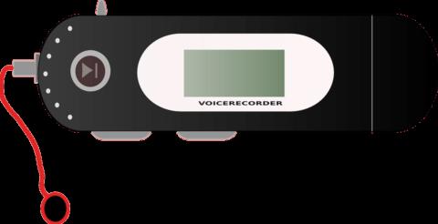 MP3 árak